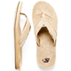 O'NEILL Groundswell Mens Sandals