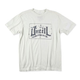 O'NEILL Waste Mens T-Shirt