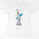 O'NEILL Liberty Mens T-Shirt