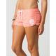 O'NEILL Eve Womens Boardshorts
