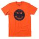 O'NEILL Face It Mens T-Shirt