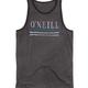 O'NEILL Spitz Mens Tank