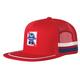 O'Neill PBR Pabst Trucker Hat