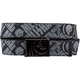 METAL MULISHA Wasted Web Belt