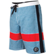 O'NEILL Superfreak Retro Mens Boardshorts