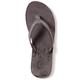 O'NEILL Waves Womens Sandals
