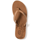 O'NEILL Waves Womens Sandals