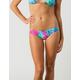 O'NEILL Sun Basic Bikini Bottoms