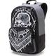 METAL MULISHA Thuggin' Backpack