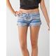 O'NEILL Barrel Womens Shorts