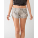 O'NEILL Barrel Womens Shorts