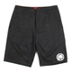 METAL MULISHA Bend Mens Hybrid Shorts