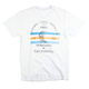 O'NEILL Stripe Surfer Mens T-Shirt