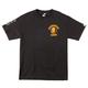 METAL MULISHA MM x GG- Affiliation Mens T-Shirt