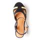O'NEILL Tamara Womens Sandals