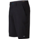 O'NEILL Loaded Mens Hybrid Shorts