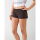 O'NEILL Newport Womens Shorts