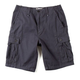 O'NEILL Triple Threat Mens Cargo Shorts
