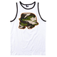 METAL MULISHA Undercover Mens Tank