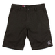 METAL MULISHA Gravel Mens Shorts
