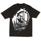 METAL MULISHA Disarm Mens T-Shirt