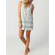 O'NEILL Sydney Dress