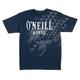 O'NEILL Makai Mens T-Shirt