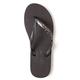 O'NEILL Shine Womens Sandals
