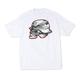 METAL MULISHA Undercover Mens T-Shirt