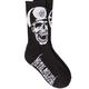 METAL MULISHA Screamin Mens Crew Socks