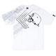 METAL MULISHA Burst Mens T-Shirt