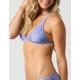O'NEILL Away Crossback Bikini Top