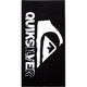 QUIKSILVER Posted Towel