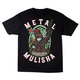 METAL MULISHA ca-bear