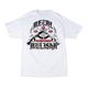 METAL MULISHA Heat Mens T-Shirt