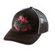 METAL MULISHA Biker Babe Trucker Hat