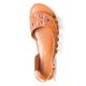 O'NEILL Zuma Womens Sandals