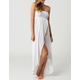 O'Neill Dixie Coverup Dress