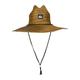 QUIKSILVER Pierside Mens Hat