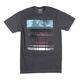 O'NEILL Kapiolani Mens T-Shirt