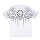 METAL MULISHA Babalu- War Mens T-Shirt