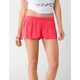 O'NEILL Phoenix Womens Shorts