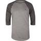 VOLCOM Rags Mens T-Shirt