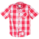 O'NEILL Caswell Mens Shirt