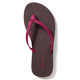 O'NEILL Little Duet Girls Sandals