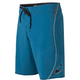 O'NEILL Superfreak Hyperfreak Techno Butter Mens Boardshorts