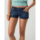 O'NEILL Eve Womens Denim Shorts