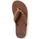 O'NEILL Icon Womens Sandals