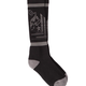 METAL MULISHA Bootcamp Mens Crew Socks