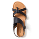 O'NEILL Rocky Point Womens Sandals